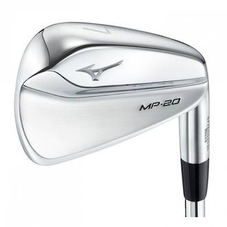 MP20 MB Irons