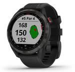 Garmin APPROACH S62GPS Watch