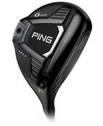 Ping G425 MAX Fairway Wood