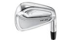 MP20 MMC Irons