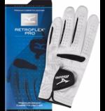 Mizuno RetroFlex Men's Glove