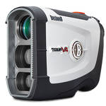 Bushnell Tour V4 Rangefinder (Without Slope)