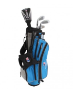 US Kids Golf Set UL 45