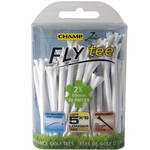 """Champ 2.75"""" Fly Tee"""