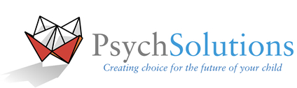 PsychSolutions