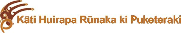 Kati Huirapa Runaka ki Puketeraki