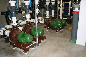 SeaSim pumps2