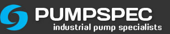 Pumpspec Ltd