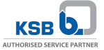 ksb logo authorisedpartner 4c eps-data converted - Copy for signature - resize for web