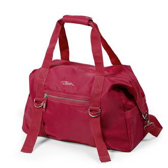 A6351 - Excelsior Dance Bag