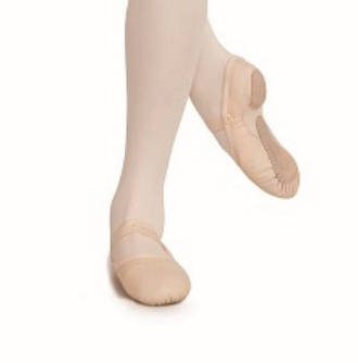 2035C - Love Ballet Childs Ballet Flat