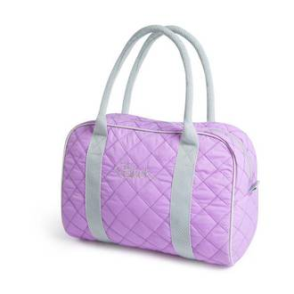 A6194 - Quilted Encore Bag