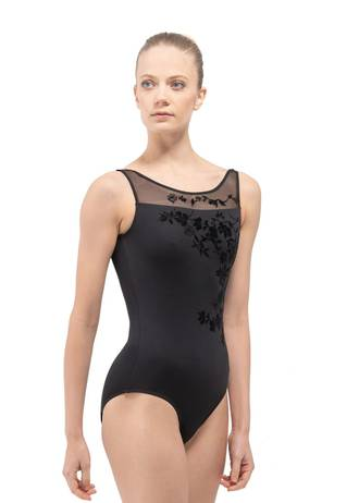 Adele Leotard by Ballet Rosa