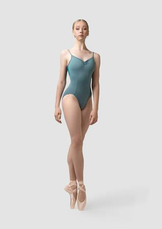 Claudia Leotard