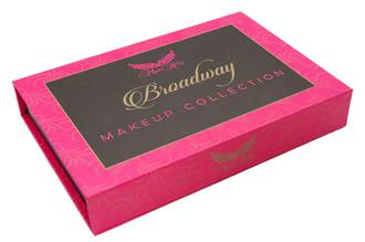 Broadway Make up collection by Mad Ally