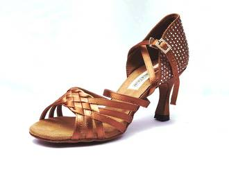 s7181 High Performance Ladies Sandal