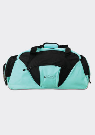 senior Duffel Bag by Studio 7