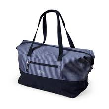 AG418 - Duet Dance Bag