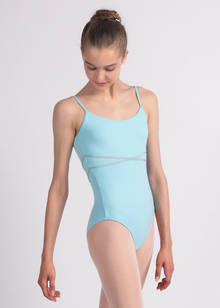 DA-1258MP Leotard