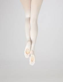 1916C - Childs Ultra Soft Transition Tights
