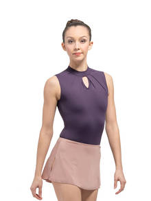 Marthe skirt by Ballet Rosa