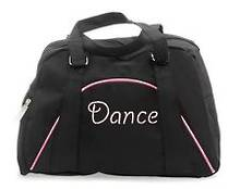 B46C Child Dance Bag