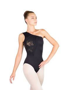 Minerve Leotard