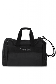 B246 Everyday Dance Duffle by Capezio