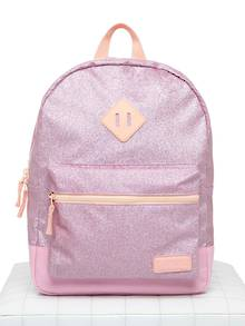 B212 Shimmer Backpack