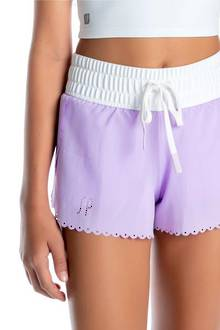 Castaways Short