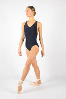 Esther Leotard