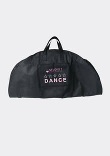 Tutu bag by Studio 7 dancewear
