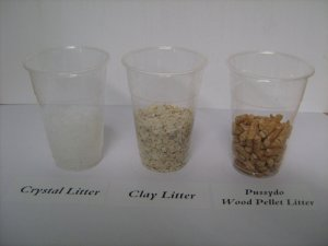 Crystal_Clay_wood_cat_litters