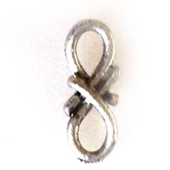 Single Connector, figure 8