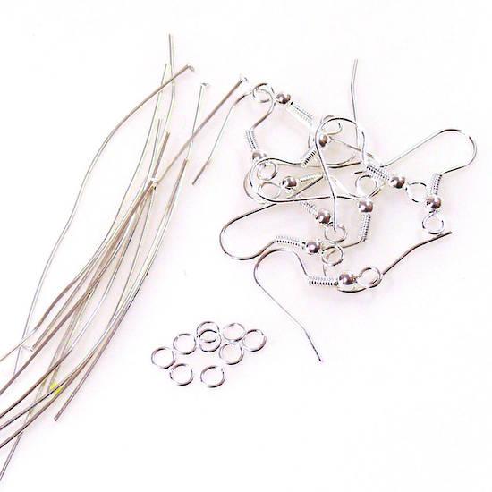 Earring Pack