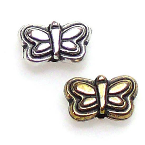 Acrylic butterfly