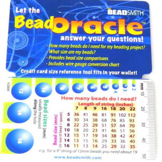 Bead Oracle