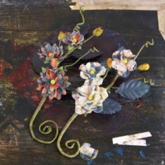 Prima Flowers - Bosque Craftsman