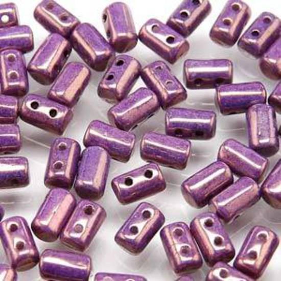Rulla Bead: Vegan Chalk