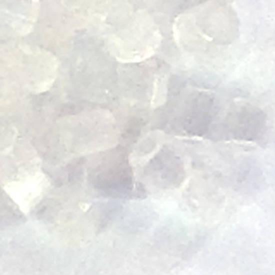 Matsuno size 11 round: 802 - Ceylon White
