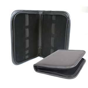 Tool Case: 9 pair
