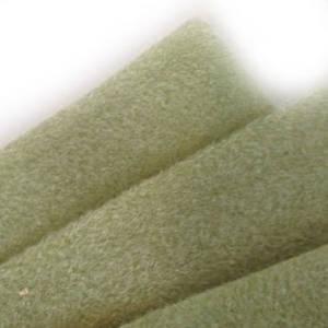 Bead Mat: Light Green