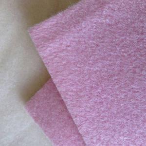 Bead Mat: Pink