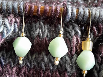 Stitchmarkers-gallery