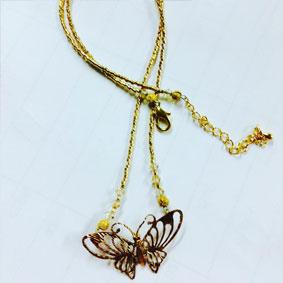 butterfly-gallery