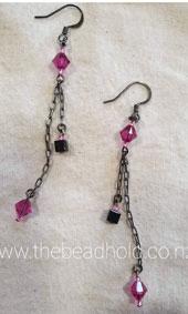 earrings-gallery