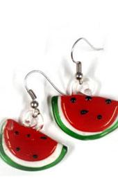 earrings2-gallery