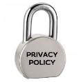 pRIVACY-pOLICY-922