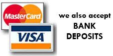 visa-mc-images-deposit