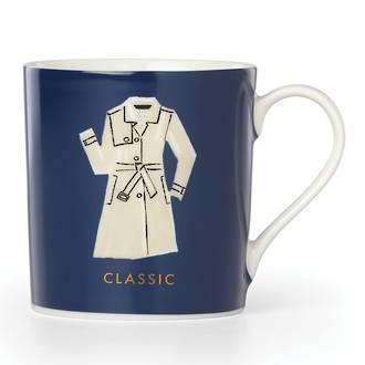 kate spade new york Things We Love - Classic Mug